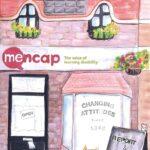 MENCAP Annual Report
