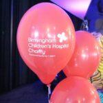 Charity Snacks